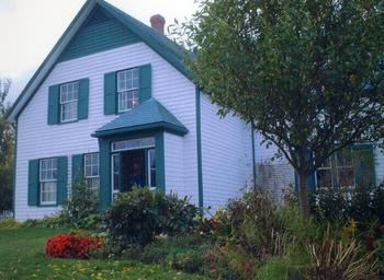 Anne_of_Green_Gables_home1.jpg