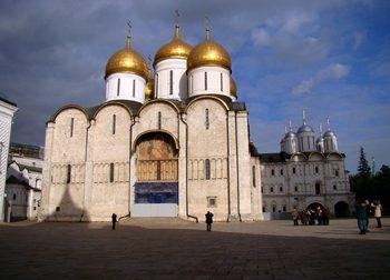 ウスペンスキー大聖堂.jpg