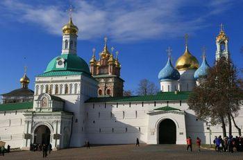 セルギエフ・ポサード2_640.jpg