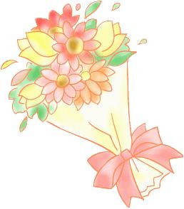 植物005.PNG