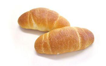 bread_al_10_640.jpg